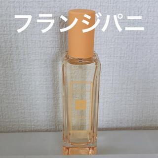 ジョーマローン(Jo Malone)のジョーマローン フランジパニ フラワー コロン 30ml(香水(女性用))