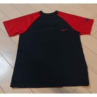 NIKE - NIKE 半袖Tシャツ 140