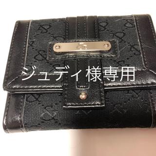 Pinky&Dianne - ピンキー&ダイアンのお財布