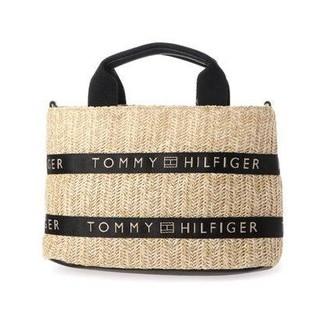 TOMMY HILFIGER - 新品 トミーヒルフィガーバッグ