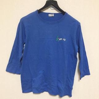 パーソンズ(PERSON'S)のパーソンズ Tシャツ(Tシャツ(長袖/七分))