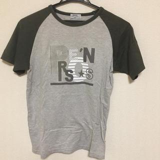 パーソンズ(PERSON'S)のパーソンズ 半袖Tシャツ(Tシャツ(半袖/袖なし))