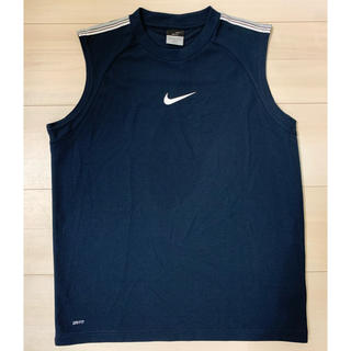 NIKE -  NIKE ナイキ Tシャツ 150