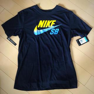 NIKE - 新品★NIKE NBA Tシャツ