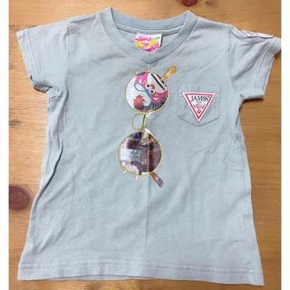 ジャム(JAM)のJAM☆*°Tシャツ 100(Tシャツ/カットソー)
