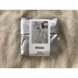 DEUXIEME CLASSE - BAGGU ベイビー
