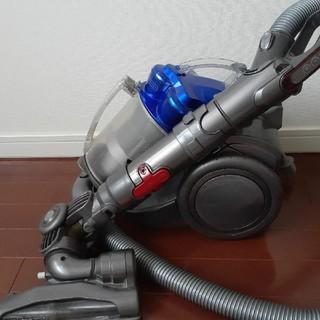 Dyson - ダイソン掃除機 DC12 ジャンク品