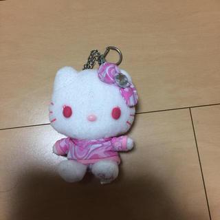 レディー(Rady)のrady キティー(ぬいぐるみ/人形)