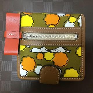 サザビー(SAZABY)の財布 SNOOPY(財布)
