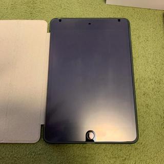 Apple - iPad mini5 64GB Wi-Fi+Apple pencil 第一世代