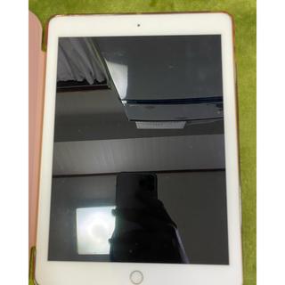 Apple - iPad 第5世代 32GB