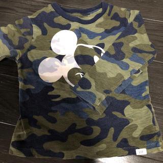 GAP - Tシャツ