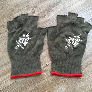 バル(BAL)のBAL 手袋(手袋)