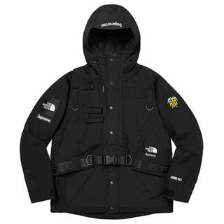 Supreme - Supreme the north face RTG jacket vest M