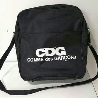 COMME des GARCONS - COMME des GARCONS コムデギャルソン  ショルダーバッグ