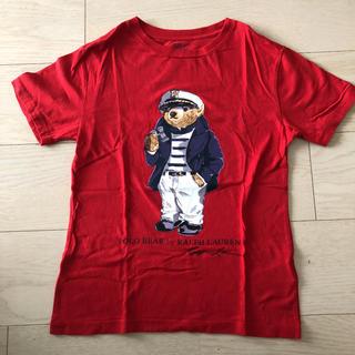 POLO RALPH LAUREN - POLO RALPH LAUREN キッズ Tシャツ