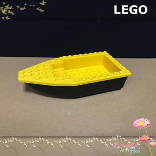Lego - LEGO レゴフレンズ 乗り物 ボート 船