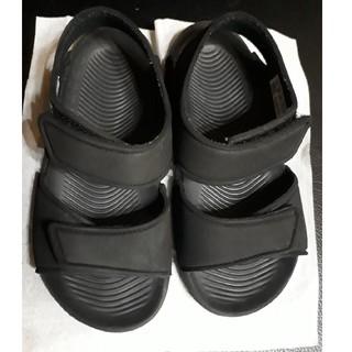 adidas - adidasキッズサンダル