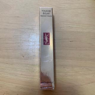 イヴサンローランボーテ(Yves Saint Laurent Beaute)のイヴサンローラン ラディアントタッチ コンシーラー wm 1.5(コンシーラー)