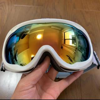 バートン(BURTON)の即日発送 ゴーグル スキー スノーボード ウインターマジック op(ウエア/装備)