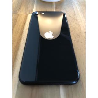 iPhone - iPhone SE2 SE 2020 128GB SIMフリー Apple