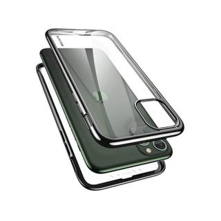iPhone - iPhone 11pro 両面クリアケース