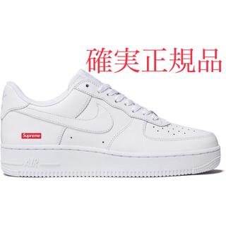 Supreme - ✨新品未使用 Supreme®/Nike® Air Force 1 Low