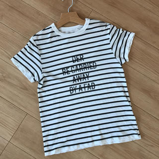 Mila Owen - ミラオーウェン♡Tシャツ
