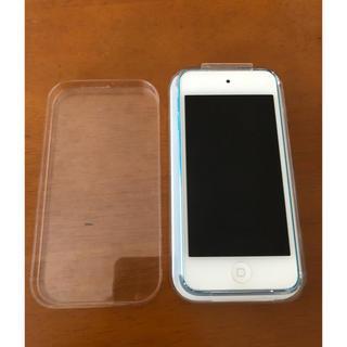 アイポッドタッチ(iPod touch)のi pod touch 第5世代 値下げ可能(スマートフォン本体)