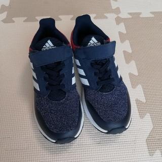 adidas - アディダス スニーカー 20.0センチ