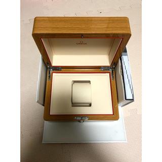 オメガ(OMEGA)のomega(腕時計(アナログ))