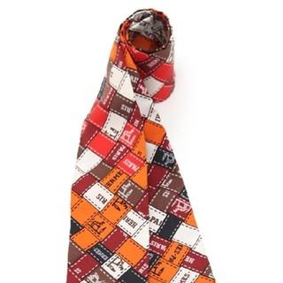 エルメス(Hermes)のスカーフ(トートバッグ)