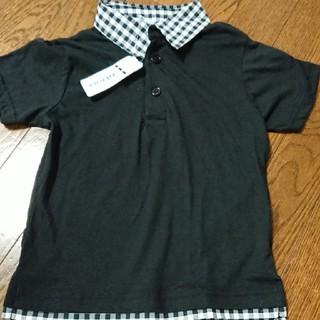 ニシマツヤ(西松屋)の新品未使用 男の子 フォーマル服(ドレス/フォーマル)