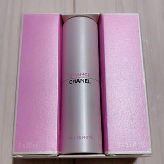 CHANEL - 香水 シャネル CHANEL