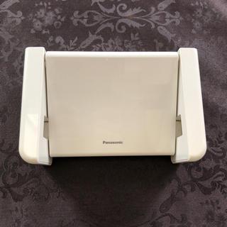 パナソニック(Panasonic)のPanasonicトイレペーパーホルダー(その他)