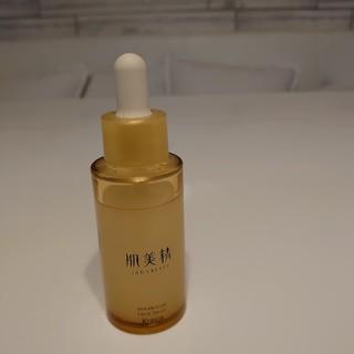 クラシエ(Kracie)の肌美精美容液LDK1位毛穴シミたるみ(美容液)