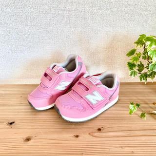 New Balance - ニューバランス キッズ 996 15.5㎝【新品未使用】 NewBalance