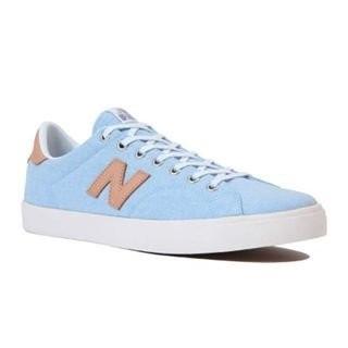 New Balance - 新品ニューバランス スニーカー 25.5㎝