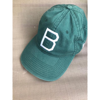 BEAMS - NEW ERA CAP