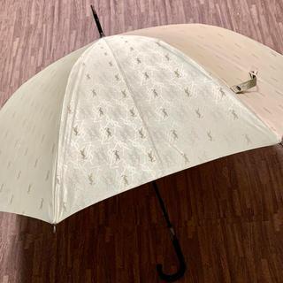 イヴサンローランボーテ(Yves Saint Laurent Beaute)のイヴ・サンローラン  傘(傘)