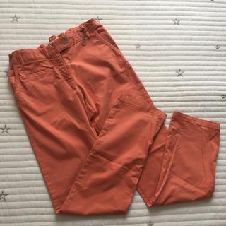 Bonpoint - 150 bonpoint ボンポワン パンツ ズボン 12