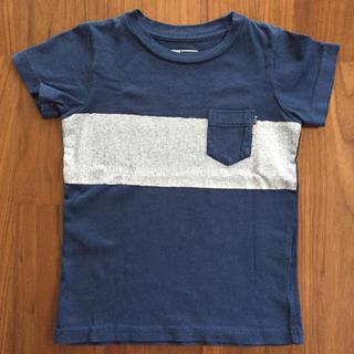 チャオパニックティピー(CIAOPANIC TYPY)のCIAOPANIC TYPY 100〜110(Tシャツ/カットソー)