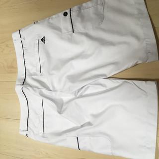 adidas - adidas アディダス ゴルフウェア パンツ