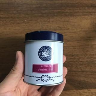 紅茶 パッションフルーツ 新品