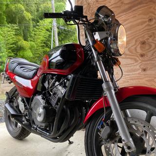 ホンダ - ジェイド 250cc 実動 ホンダ JADE