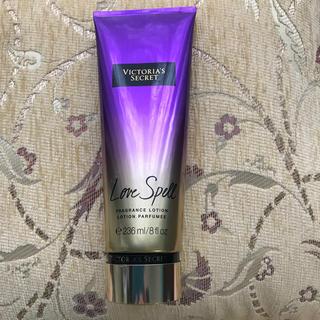 ヴィクトリアズシークレット(Victoria's Secret)のVICTORIA'S SECRET*フレグランス・ローション(ボディローション/ミルク)