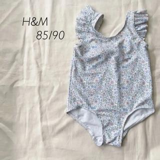 H&M - 水着zara baby bonton bobochoses ライリーアンドクルー