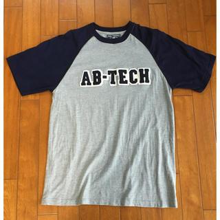 Tシャツ レディース L(Tシャツ(半袖/袖なし))