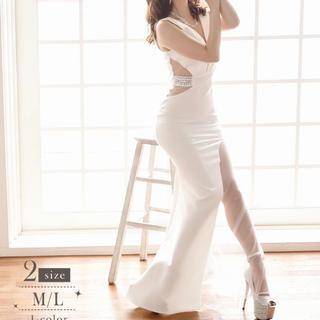 リュリュ(RyuRyu)のキャバドレス♡(ナイトドレス)