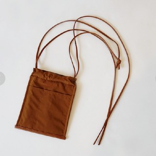 SeaRoomlynn - searoomlynn ECO LEATHER LINE MINI BAG